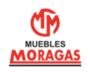 MueblesMoragas