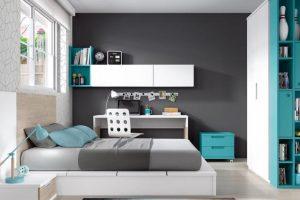 dormitorios-juveniles-formas19-cama-f515
