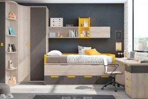 dormitorios-juveniles-glicerio-chaves-formas-19-f013-860x516