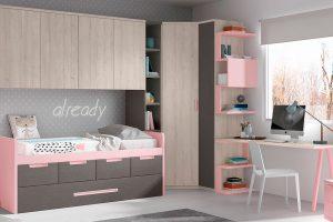 dormitorios-juveniles-glicerio-chaves-formas-19-f028