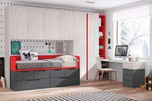 dormitorios-juveniles-glicerio-chaves-formas-19-f030-d02-860x634