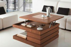 mesa-de-centro-elevable-expositora-modelo-164-800x800_VQDXYyV