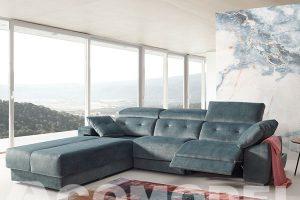 Sofa-aaron-acomodel-tapizados
