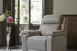 sillon-relax-blus-acomodel