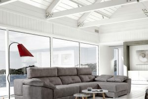 sofa-con-chaiselongue-memory-by-acomodel