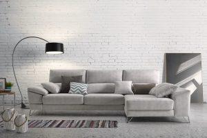 sofa-dakota